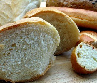 La macchina del pane: conviene realmente?